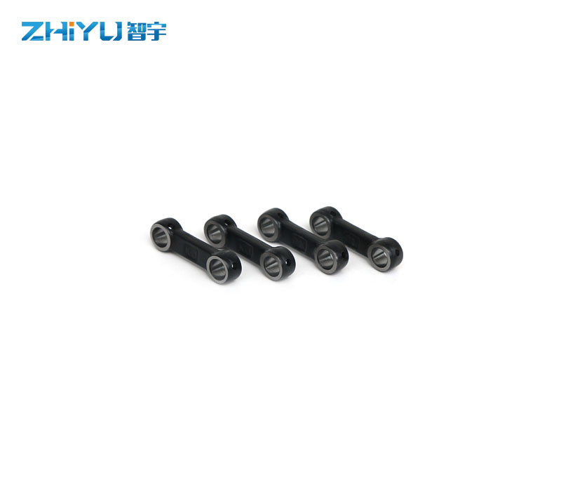Machine Embroidery Spare Parts Head