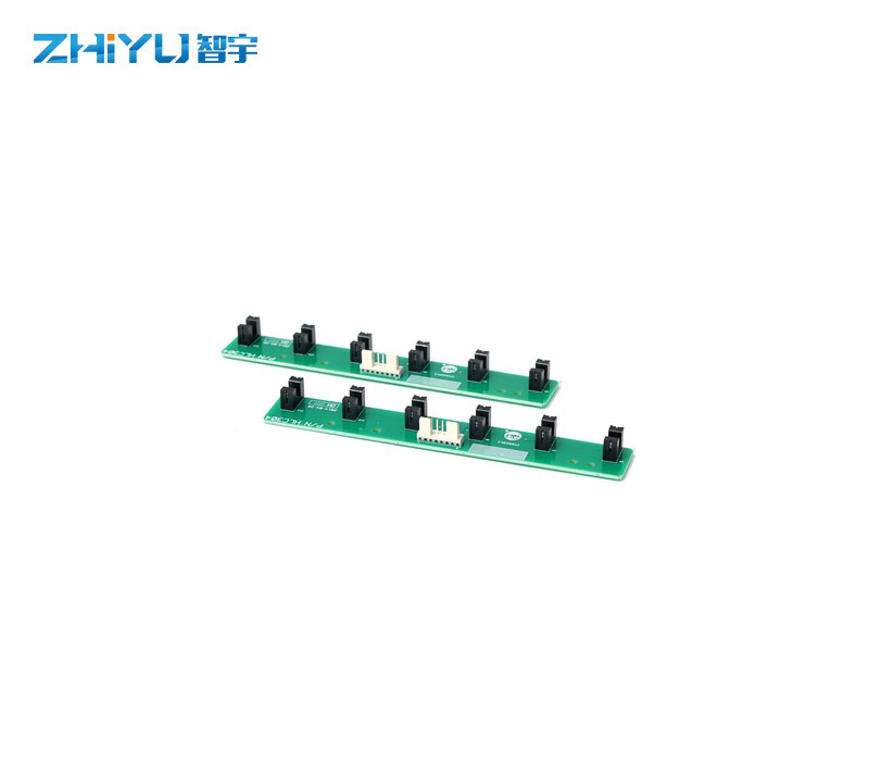 Stitching Machine Embroidery Machine Computer Spare Parts